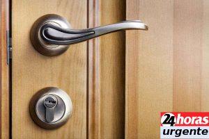 abrir puerta acorazada valladolid