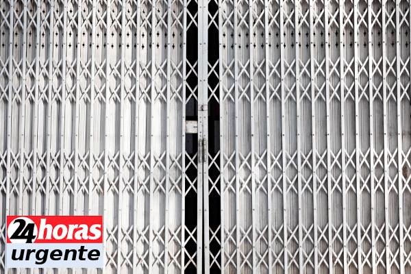 persianas metalicas alzira