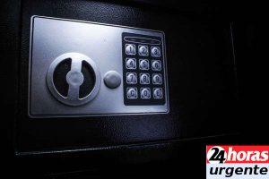 puertas automaticas alzira