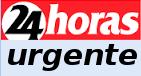 24horasurgente.es