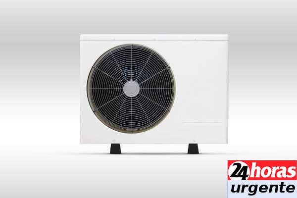 aire acondicionado inverter santander