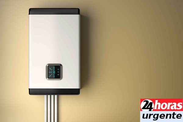 Instaladores de gas barcelona tel for Reparacion de calderas barcelona