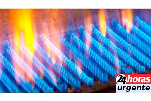 calentador gas barcelona