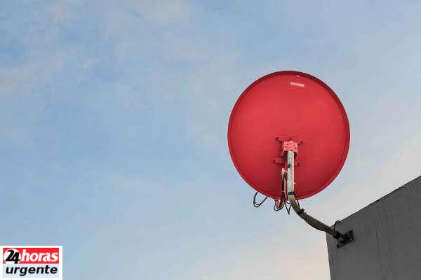 antenas tdt Santander