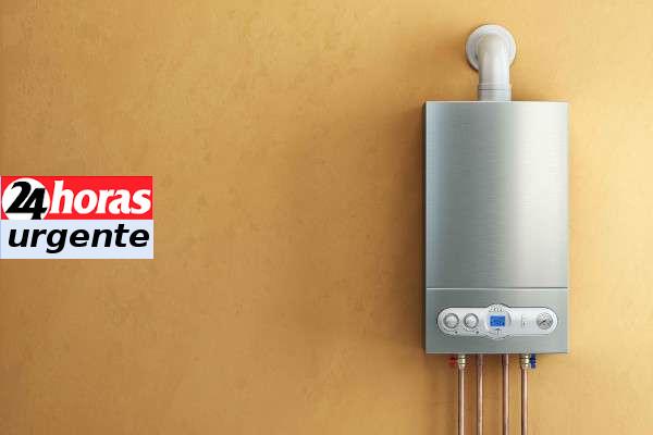 promociones especiales calentadores de gas Castellón