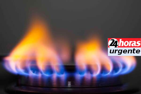 quemadores de calentadores de gas Castellón